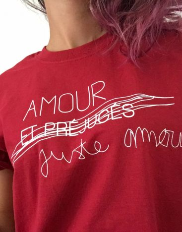 amour-Rouge