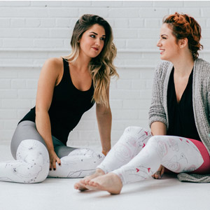 LEGGINGS-LA-BETE-COLLECTION-INSPIREE-PAR-LA-BELLE-ET-LA-BETE3